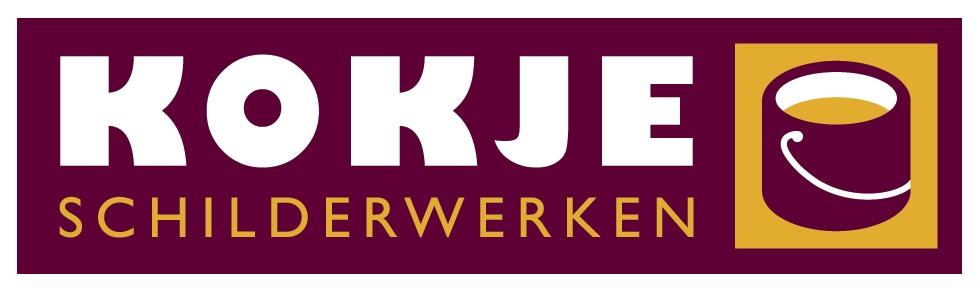 Voor kwalitatief goede bouw in Waalwijk
